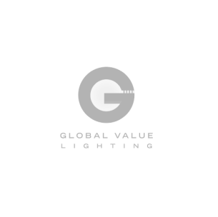 Global Value Lighting logo