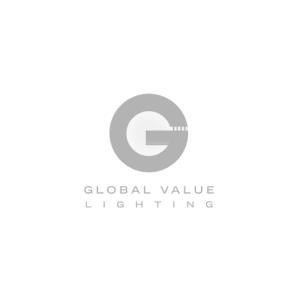 Global Value Lighting logo