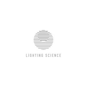 Lighting Science logo