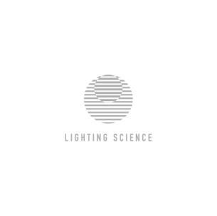 Lighting Science logo