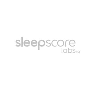 Sleepscore Labs logo