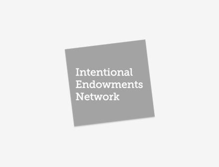 International Endowments Network logo