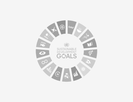Stockholm Delaration logo